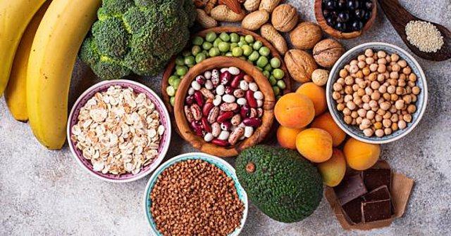 Το μαγνήσιο μπορεί να κρατά το κλειδί για τα οφέλη της βιταμίνης D