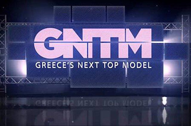 Μοντέλο του GNTM εργάζεται ως σερβιτόρα στη Μύκονο