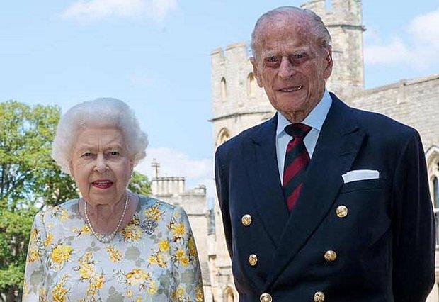 Βασίλισσα Ελισάβετ: Ο λόγος που τα δύο νέα δισέγγονα της θα σπάσουν ένα παραδοσιακό βασιλικό κανόνα