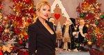 Φαίη Σκορδά: Σήμερα γιορτάζει ο αγαπημένος της και του ευχήθηκε με τον πιο γλυκό τρόπο