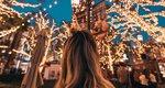 Η πιο τυχερή ημέρα του Δεκεμβρίου - Τι φέρνει και πώς θα την εκμεταλλευτείς με τον καλύτερο τρόπο
