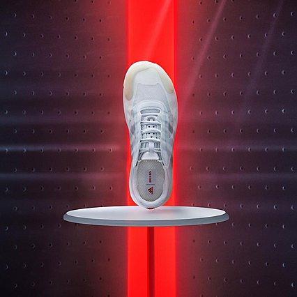 Adidas – Prada: Δημιούργησαν το sneaker που θα γίνει απόλυτο fashion trend το 2021