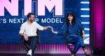 GNTM: Η Ζενεβιέβ και ο Άγγελος Μπράτης κάνουν πασαρέλα - Αυτό πρέπει να το δεις [video]