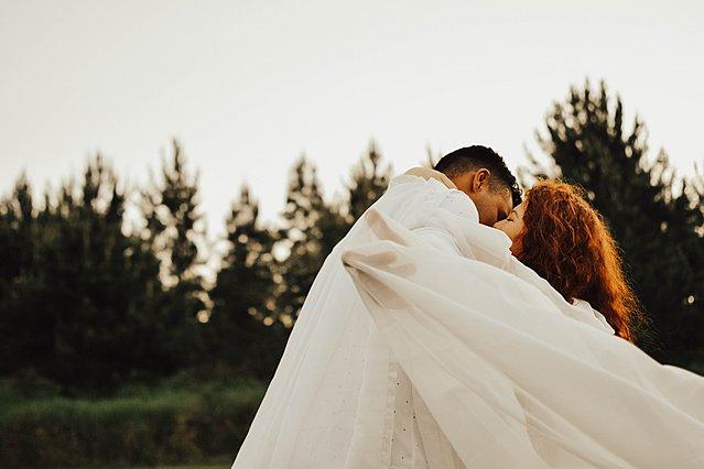 Με ποιο ζώδιο έχεις τη μεγαλύτερη πιθανότητα να χωρίσεις σε έναν γάμο (Μέρος Α')