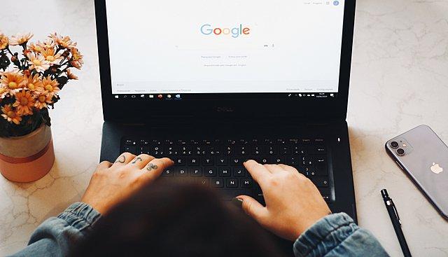Google: Αυτές ήταν οι δημοφιλέστερες αναζητήσεις των Ελλήνων για το 2020