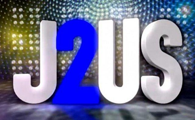Αποχώρηση με συγκλονιστική αποκάλυψη στο J2US!