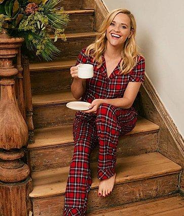 Reese Witherspoon: Εκείνη και η κόρη της είναι σα δυο σταγόνες νερό!