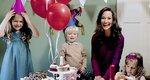 Δεύτερο παιδάκι για την Pippa Middleton - Η πρώτη φωτογραφία της νέας εγκυμοσύνης της