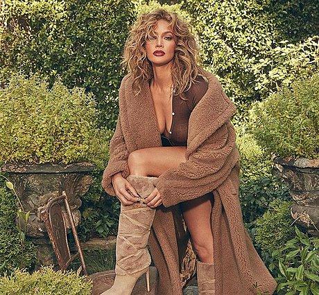 Jennifer Lopez: Δεν φαντάζεσαι τι χρησιμοποιεί για τσάντα γυμναστηρίου!