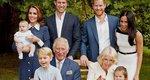 5 στυλιστικοί κανόνες που είναι απαγορευμένοι για τα μέλη της βασιλικής οικογένειας