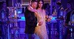 Greece' s Next Top Model: Λαμπερό φινάλε με δημιουργίες Celia Kritharioti