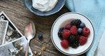 Τα 5 καλύτερα σνακ για να σε βοηθήσουν να χάσεις βάρος - Ναι, ναι, καλά διάβασες