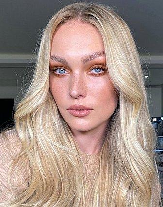 Τα χειμερινά makeup trends που αξίζει να δοκιμάσεις