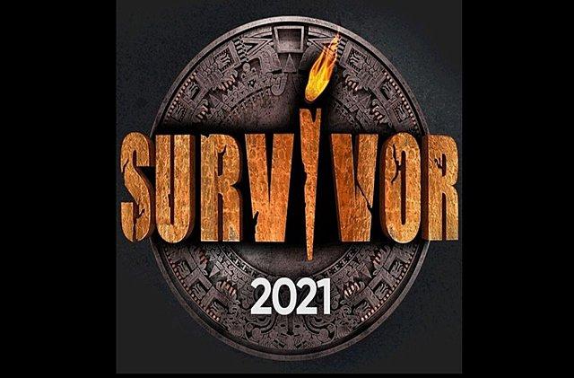 Survivor 4: Αυτή είναι η ομάδα των  Μαχητών  - Οι πρώτες δηλώσεις τους [video]