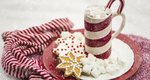 Mπορώ να χάσω βάρος στις γιορτές χωρίς να στερηθώ τις χριστουγεννιάτικες λιχουδιές;