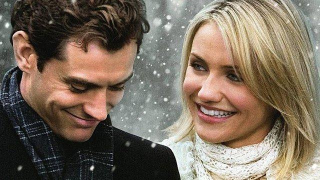 Χριστούγεννα 2020: 40 ταινίες για να διαλέξεις να δεις ΚΑΙ στις φετινές γιορτές