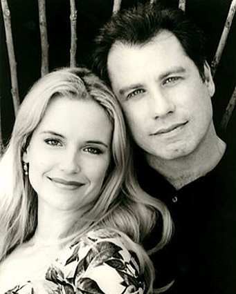 John Travolta: Η συγκινητική ανάρτηση για τα γενέθλια της συζύγου του, τρεις μήνες μετά τον θάνατό της