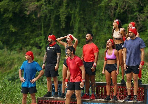 Survivor: Η παίκτρια που δεν άντεξε και οι πρώτοι υποψήφιοι προς αποχώρηση - Μεγάλη έκπληξη ο ένας