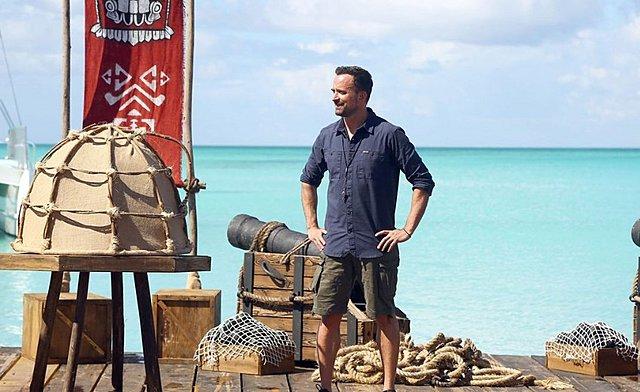 Survivor 4 - Τηλεθέαση: Τι αέρας φύσηξε στην πρεμιέρα του ριάλιτι;
