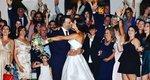 12 γάμοι που μας ενθουσίασαν το 2020 - Οι περισσότεροι ήταν... μυστικοί!