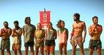 Survivor 4 - Spoiler: Παίκτρια του πρώτου κύκλου έχει πρόταση για να επιστρέψει στο ριάλιτι