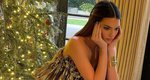Kendall Jenner: Εσύ θα δοκίμαζες το τολμηρό της μανικιούρ;