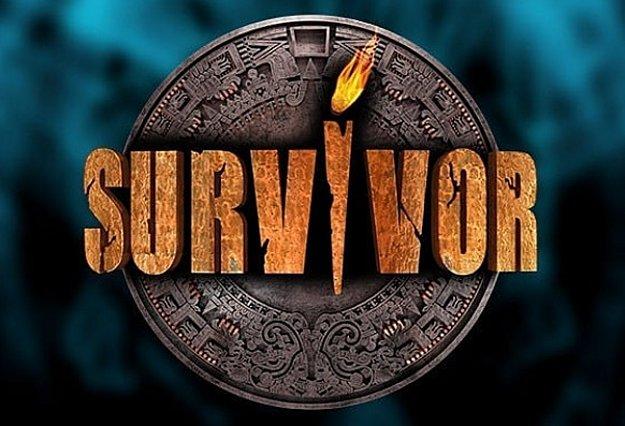 Survivor - Spoiler: Είσοδος  βόμβα  στο ριάλιτι