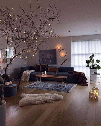 3 συνήθειες των ανθρώπων που έχουν πάντα καθαρό σπίτι