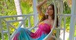 Sofia Vergara: Αποκαλύπτει τα μυστικά ομορφιάς που την κρατάνε εντυπωσιακή στα 48 της χρόνια