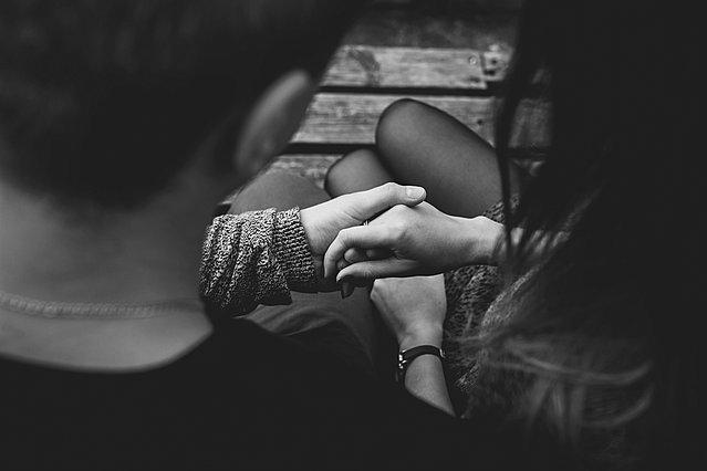 Τι πρέπει να κάνεις αν αντιληφθείς ότι ο σύντροφος σου είναι χειριστικός