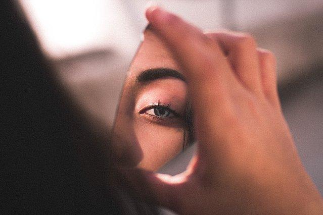 Τα 5 πιο συνηθισμένα ψέματα που λέμε στον εαυτό μας - Ναι, το κάνεις κι εσύ, αλλά καλό είναι να σταματήσεις
