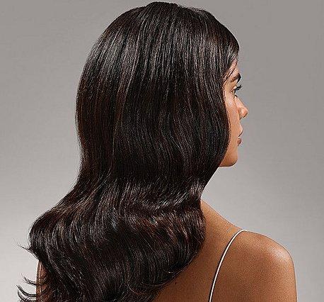Πώς να αποκτήσεις όγκο στα μαλλιά