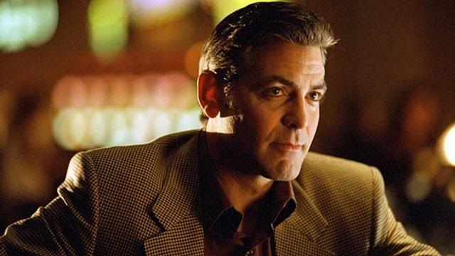 George Clooney:  Αυτό ήταν το μεγαλύτερο λάθος μου. Με άλλαξε για πάντα
