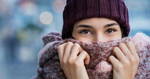 Χειμώνας: Αγκαλιάστε την κρύα αυτή εποχή με υγιεινές διατροφικές συμβουλές