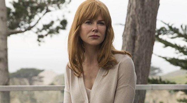 Nicole Kidman: Τα προβλήματα υγείας που της άφησαν οι ρόλοι της στο Big Little Lies και το Undoing