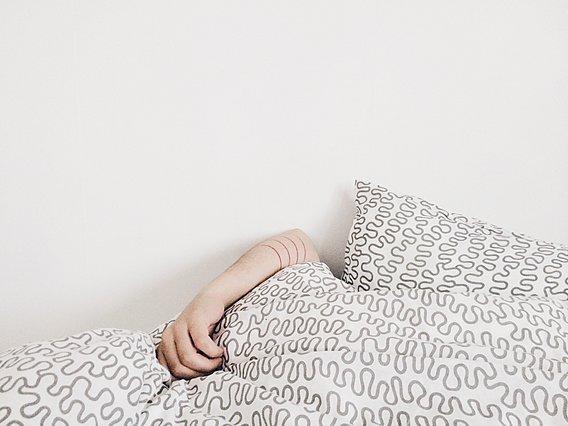 Οι μύθοι σχετικά με τον ύπνο που πολλοί πιστεύουν και οι λόγοι για τους οποίους... δεν ισχύουν