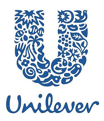 Η Unilever παρουσιάζει το πρόγραμμα για τη συμβολή της σε μια δικαιότερη και χωρίς κοινωνικούς αποκλεισμούς κοινωνία