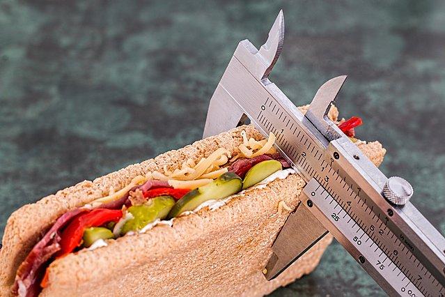 Γιατί οι δίαιτες της μόδας δεν είναι και τόσο θαυματουργές