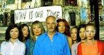 Γιώργος Κιμούλης: Η Κατερίνα Γερονικολού τον καταγγέλλει επίσης για εκφοβισμό - Τι λένε κι άλλες συμπρωταγωνίστριές του