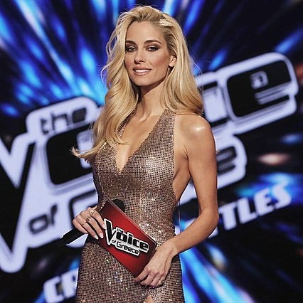 The Voice of Greece: Απόψε ο μεγάλος τελικός - Ποια θα είναι η νέα φωνή της Ελλάδας;