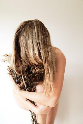 Όσα πρέπει να αποφύγεις αν έχεις λεπτά μαλλιά