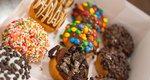 Οι 3 εθιστικές τροφές που προσθέτουν βάρος και ποιες είναι οι εναλλακτικές τους