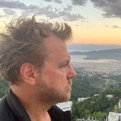 Κώστας Σπυρόπουλος: Νέα επίσημη τοποθέτηση από τον δικηγόρο του - Απαγορεύει τη χρήση του ονόματός του στην τηλεόραση