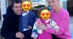 Δούκισσα Νομικού: Η απίθανη φωτογραφία των δυο παιδιών της που μόλις μοιράστηκε