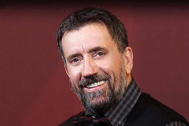 Σπύρος Παπαδόπουλος: Αυτήν την εκπομπή παρουσίασε για να πληρώσει την εφορία
