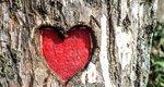 Ανάδρομος Ερμής την Ημέρα του Αγίου Βαλεντίνου - Πώς θα επηρεαστεί το ζώδιό σου (Mέρος Α')