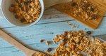 Γκρανόλα: Πέντε τρόποι να την προσθέσεις με επιτυχία και νοστιμιά στην κουζίνα σου