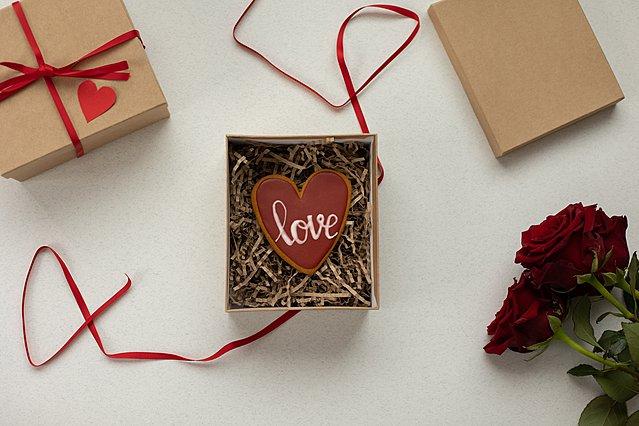 Άγιος Βαλεντίνος: Το ιδανικό δώρο που μπορείς να κάνεις στο σύντροφο σου με βάση το ζώδιο του