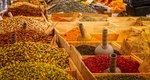 Τα 5 μπαχαρικά και βότανα που μπορούν να καταπολεμήσουν τη φλεγμονή