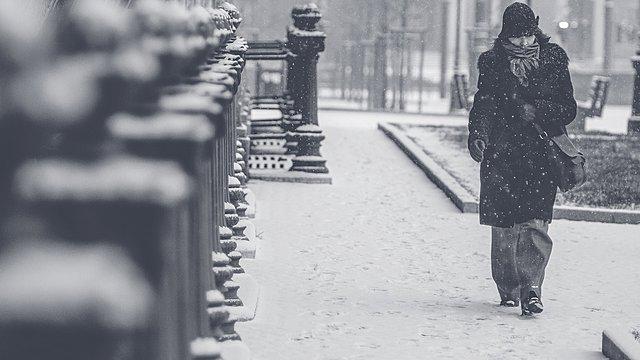 Το χειμερινό αξεσουάρ που προτιμάς ανάλογα με το ζώδιο σου